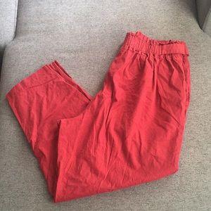 Pants - Size 16 pants
